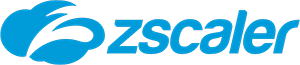 Toby Keech appointed as RVP UK&I / MEA at Zscaler