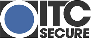 ITC Secure hires Ade Taylor as their new CTO